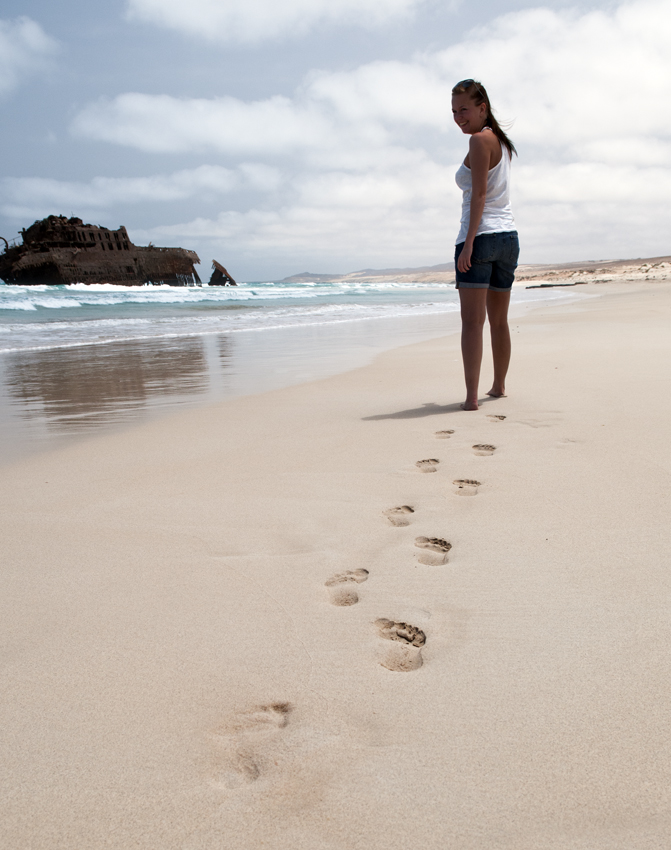 the best of cape verde