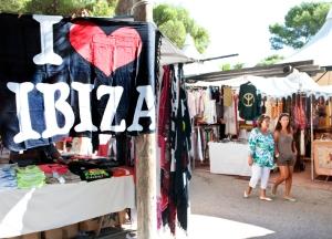 Ibiza_09_VM_s