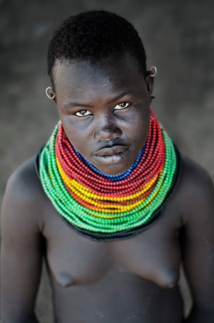 https://photito.files.wordpress.com/2013/12/nyangatom_omo_valley_tribes_ethiopia.jpg?w=440